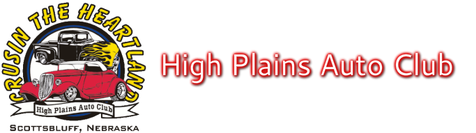 High Plains Auto Club